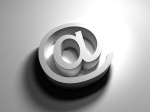 Dotacje na e-biznes