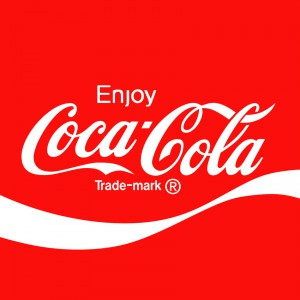 Coca-Cola. Historia marki