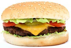 Nowa sieć fast food w Polsce