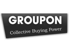 Rośnie konkurencja dla Groupona