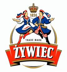 Żywiec - polska marka w Superbrands 2011