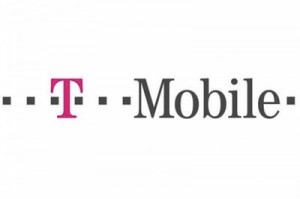 T-Mobile coraz bliżej