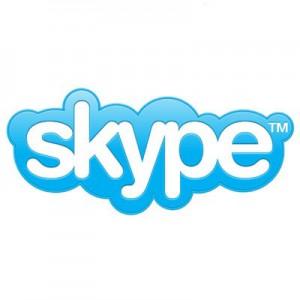 Microsoft przejmuje Skype