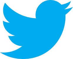 Debiut Twittera na giełdzie